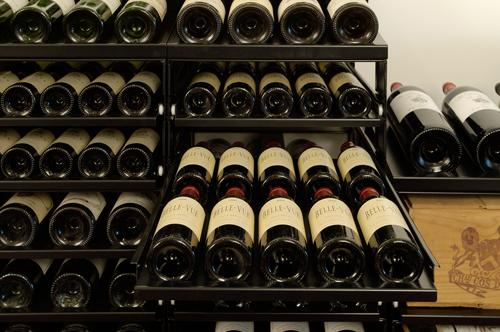 CollectionRack 375 photo