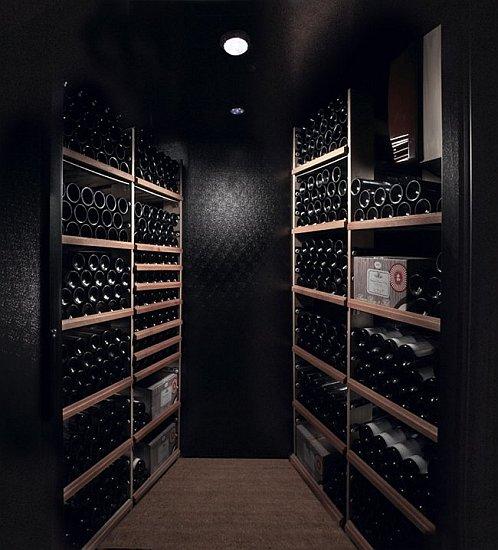 Walk In Wine Cellar Uk - hungrylikekevin.com