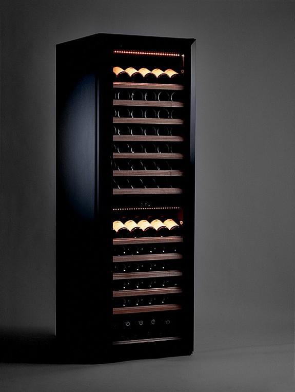 armoires vin tastvin armoire vin. Black Bedroom Furniture Sets. Home Design Ideas