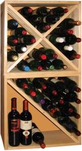 Wine cube 3