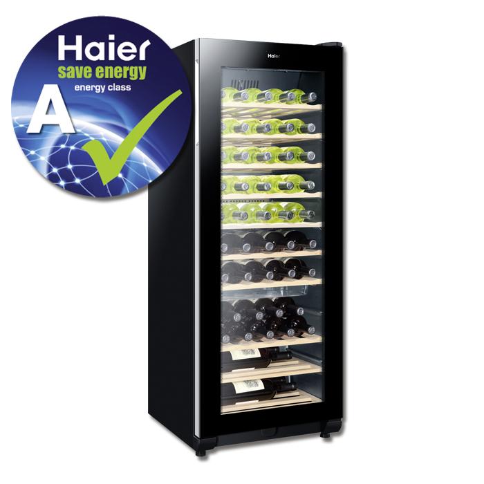 HAIER JC-WS50GA