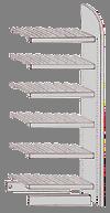 Module extension